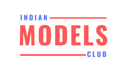 Indian Models Club